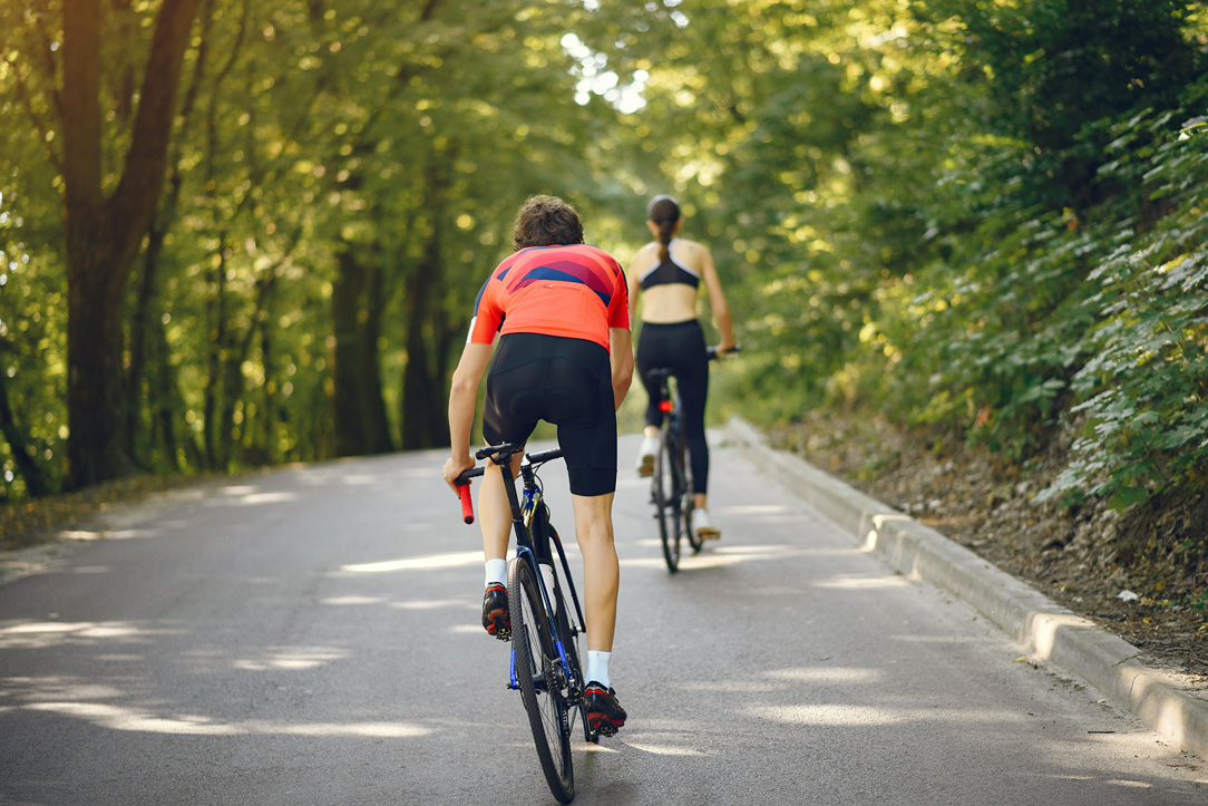 Deportes para quemar calorías… ¿Cuáles son más efectivos?