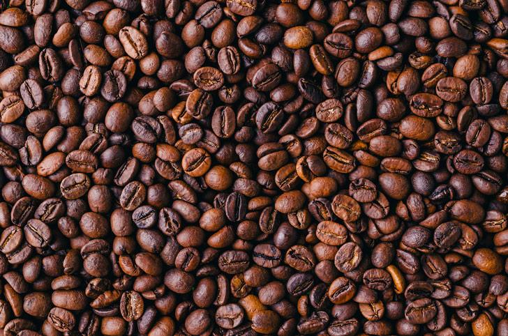 Cafeína: qué es, qué efectos tiene, ¿son positivos o negativos?